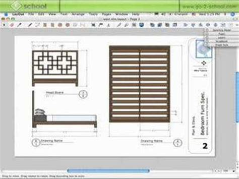 sketchup layout tutorial youtube sketchup layout pt 2 sketchup show 32 tutorial