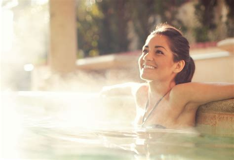 glen ivy hot springs insiders guide  spas insiders