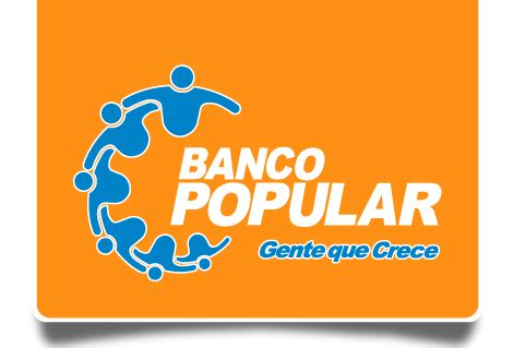 banco popola banco popular tu banco alero