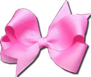 bows for hair style in fashion all type defrents hair bows