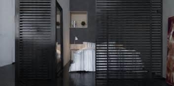 room divider ideas interior design ideas