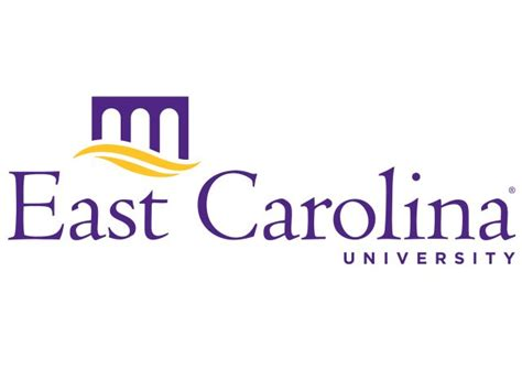 Fgcu Mba Acceptance Rate by East Carolina Admissions Essay Order Custom Essay