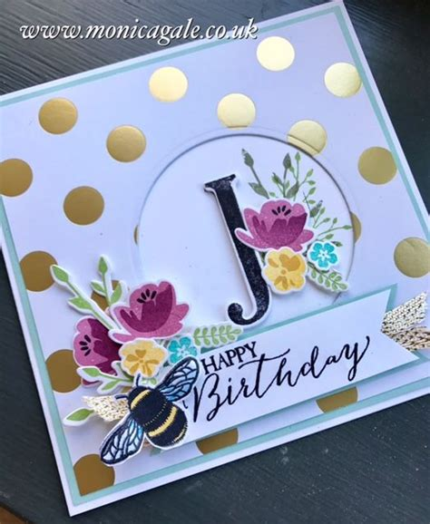 Special Handmade Cards - best 20 special birthday cards ideas on
