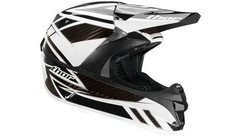 thor motocross helmets 100 thor motocross helmets thor quadrant fragment