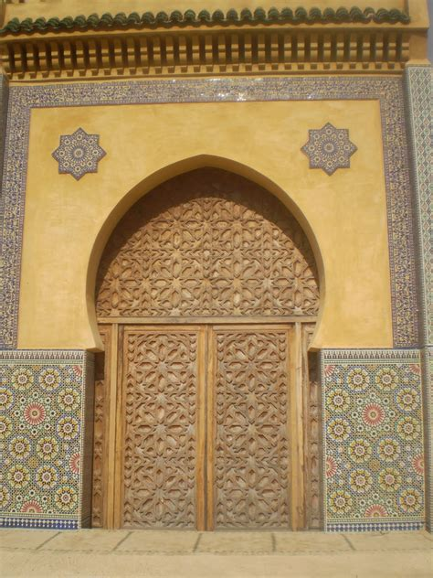 islamic architecture the fashion almanac louis i think this is the beginning of a beautiful