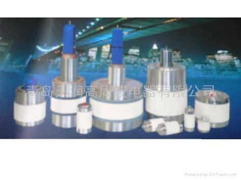 high voltage vacuum variable capacitor ceramic high voltage vacuum capacitor 28 images vacuum capacitor images buy vacuum capacitor