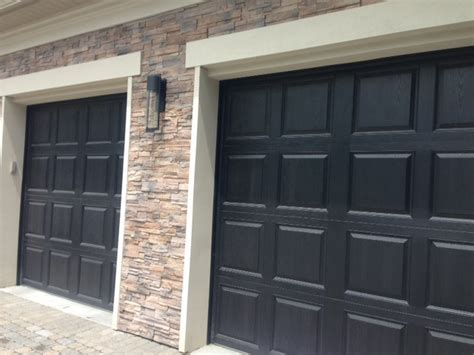 Fiberglass Garage Door by Fiberglass Doors41 Glass Garage Doors