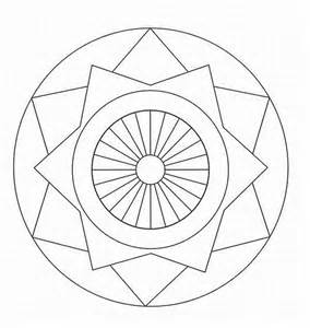 design coloring pages geometric design coloring pages az coloring pages