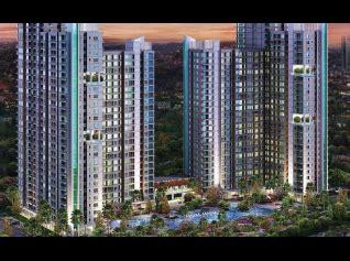 Jual Polybag Kota Jakarta Barat Daerah Khusus Ibukota Jakarta sewa jual apartemen metro park residences di jakarta barat