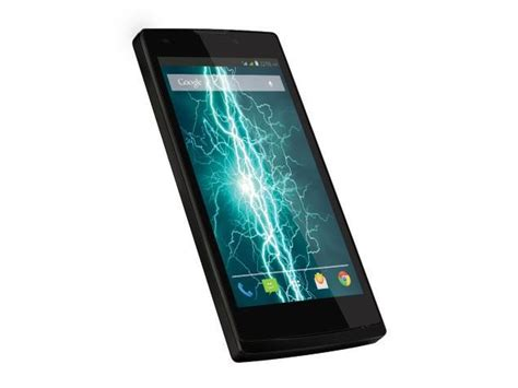 Hp Lava Iris 600 lava iris fuel 60 specifications price reviews and