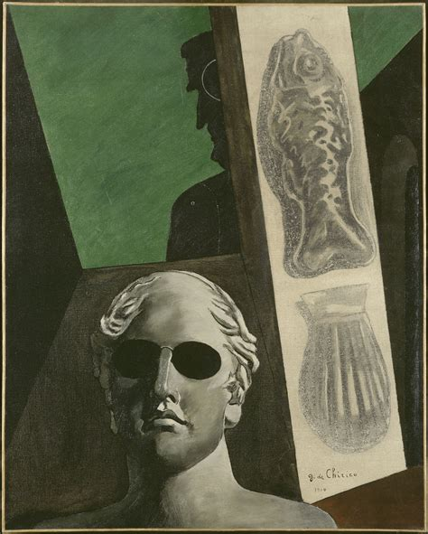 des troubadours apollinaire apollinaire the immigrant poet who shaped the parisian avant garde