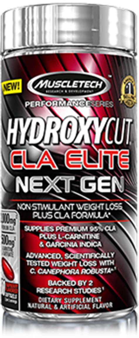 New Muscletech Hydroxycut Next 100 Caps Fatburner muscletech hydroxycut elite next at bodybuilding