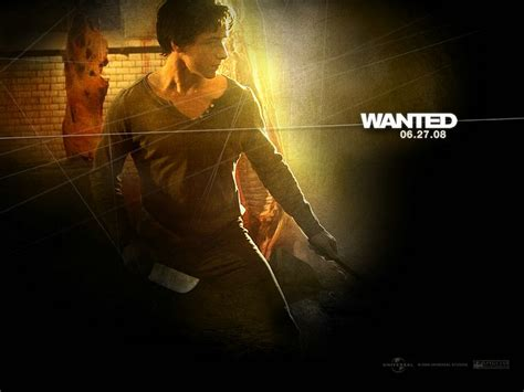 film action wanted james mcavoy wanted movie photo 13 wallcoo net