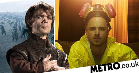 aaron paul game of thrones game of thrones peter dinklage matches aaron paul s emmys