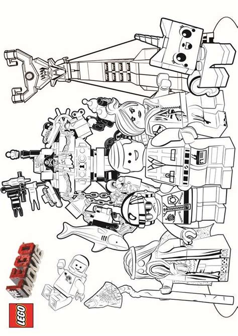 happy birthday lego coloring page 1000 ideas about lego coloring pages on pinterest lego