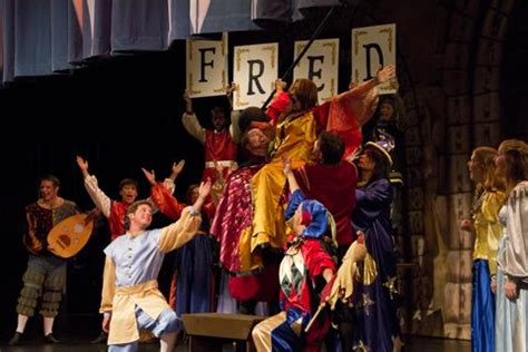 Once Upon A Mattress Play by 17 Best Images About Once Upon A Mattress Ideas On