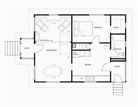 residential floor plans and elevations fascinating residential house plans and elevations