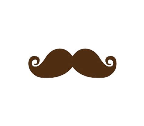 1000 images about moustaches on shave it