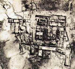 attesa e inaspettata testo christianismus studi sul cristianesimo archeologia a