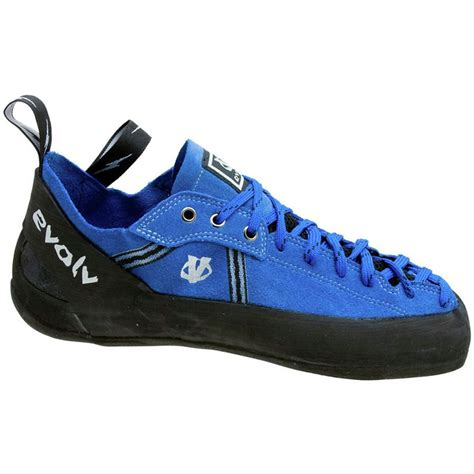 cheapest climbing shoes evolv royale climbing shoe steep cheap
