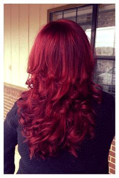 matrix hd red hair color matrix red hair color in 2016 amazing photo