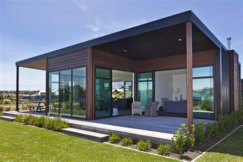 House Design Ideas Nz | house designs gallery home ideas penny homes housing company