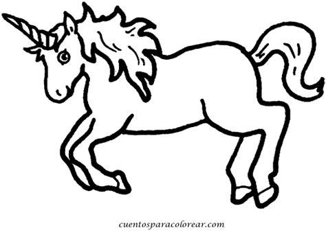unicornio imagenes para pintar colorir unicornio colorir unicornio