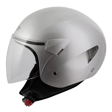 Motorradhelm Jet by Motorradhelm Motorrad Roller Jet Helm Demi Jet Scooter