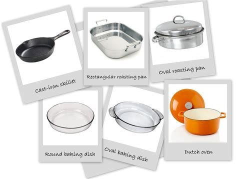 kitchen tools list images frompo 1