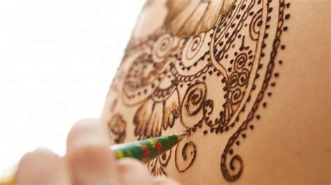 henna tattoo waschen chemotherapie tipp bei haarausfall henna frag mutti