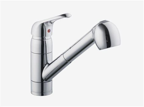 automatic kitchen faucet moen electronic kitchen faucets