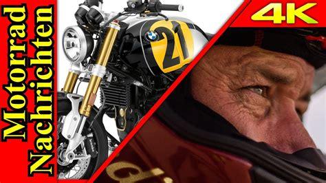 Indian Motorrad Helm by Bmw Motorrad Spezial Indian Rekorde Schon Vor Bonneville