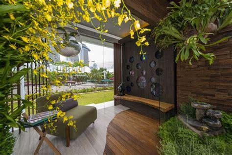 home tips   dress   balcony home decor