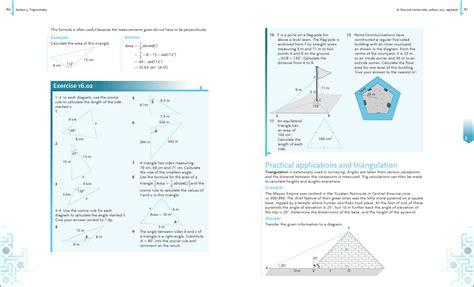 book layout design awards essential maths2 panz book design awards
