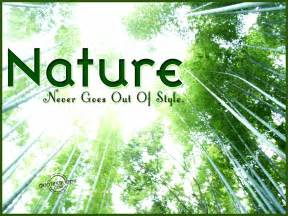 Nature slogans related keywords amp suggestions nature slogans long