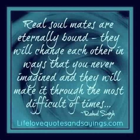 making it lovely soul searching quotes pinterest searching soul