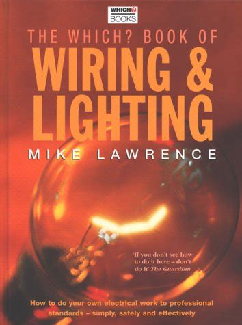 wiring leds for dummies books leds free printable