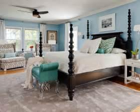 Lightning Mcqueen Bedroom Ideas