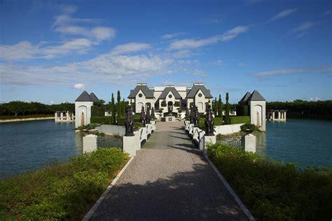 Sw Castle dwyane wade gabrielle union s wedding location chateau