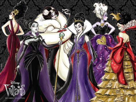 disney villain wallpaper tumblr which disney villain lady are you playbuzz