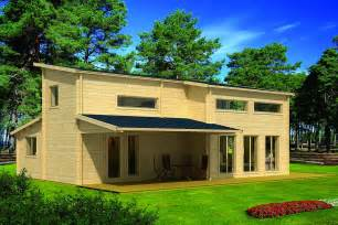 Diy Small Backyard Allwood Kit Cabins Dudeiwantthat Com