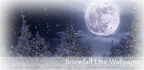 christmas wallpaper live for pc live christmas wallpaper for pc wallpapers9