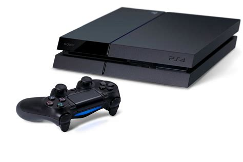 amazon console console next gen ps4 vs xbox one