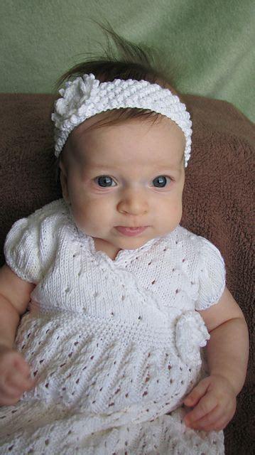 ravelry free knitting patterns for babies baby dedication dress free pattern on ravelry knitting
