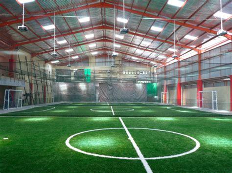 membuat usaha futsal alamat futsal bisnis lapangan futsal