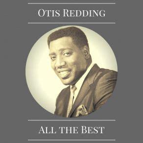 otis redding mp3 all the best otis redding mp3 buy full tracklist