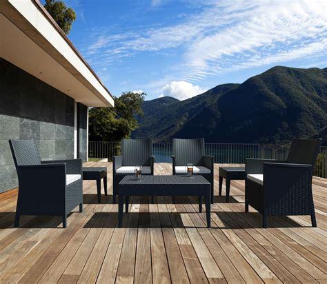 california backyard patio california outdoor patio seating set outdoor patio blog cozydays
