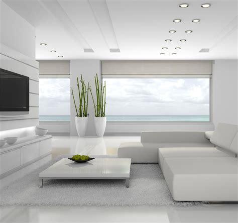 iluminaci n de interiores errores comunes al iluminar el hogar