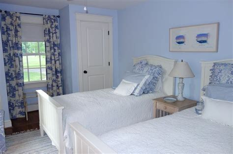 periwinkle bedroom pin by riggle on bedroom ideas