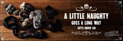 gifts under 50 gift guide harley davidson